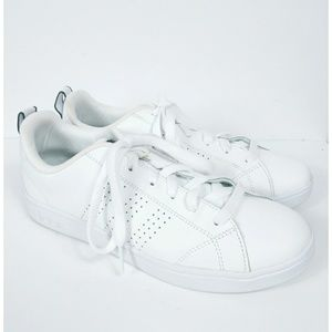 Adidas Neo Sneakers with Fit Form insole Size 6.5